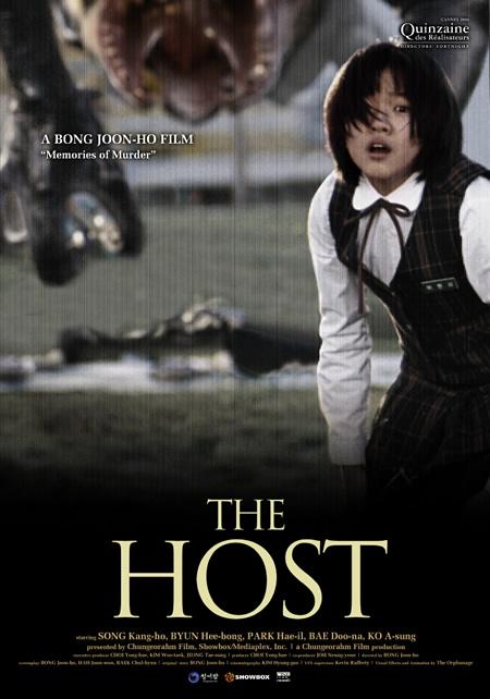 host-jpg.jpg