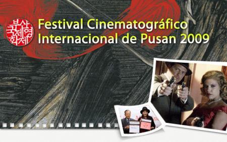 festival cine pusanjpg