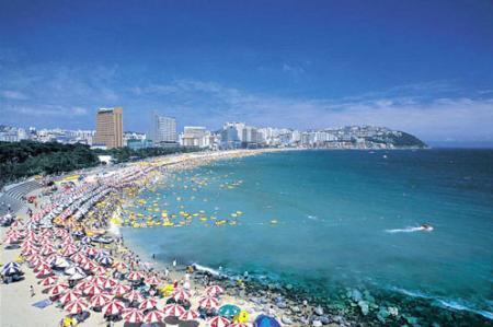 festivales-corea-del-sur.jpg
