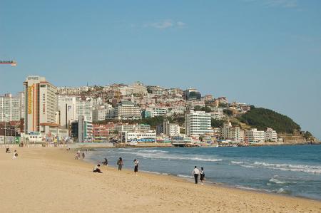playas-corea-del-sur.jpg