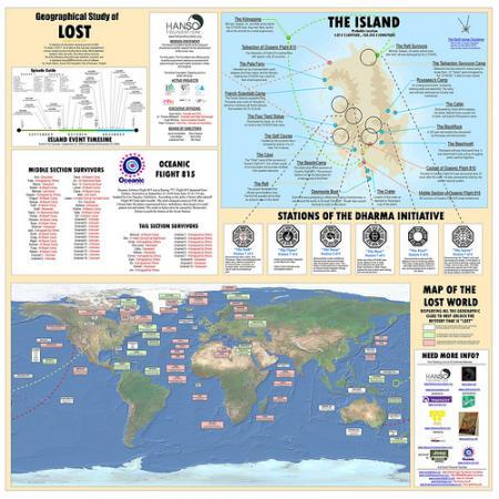 mapa-lost.jpg