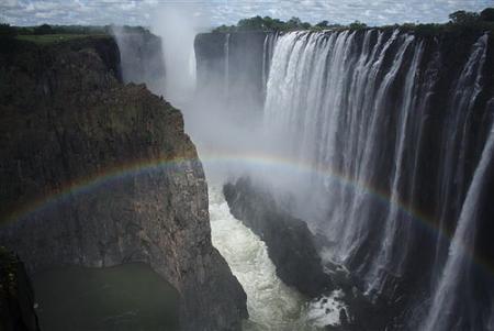 zambia-naturaleza.jpg