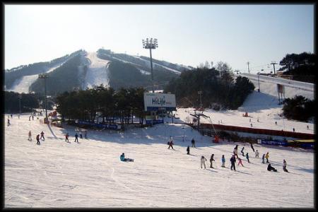 esquiar-corea-del-sur.jpg