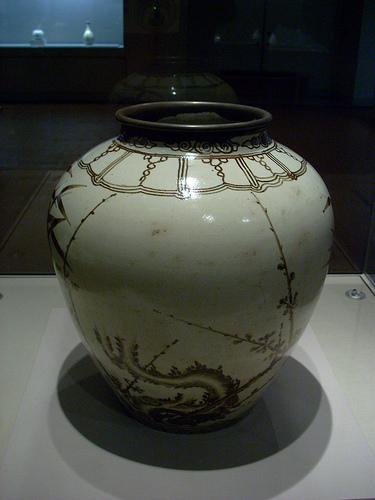 ceramica-goryeo.jpg