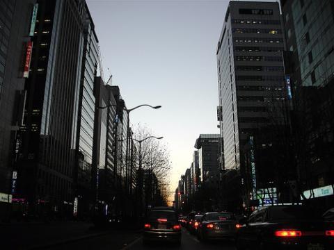 seul-ciudad.jpg