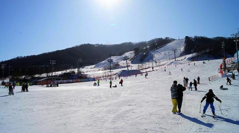 corea-sur-esquiar.jpg