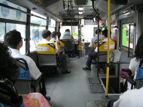 autobus-corea.jpg