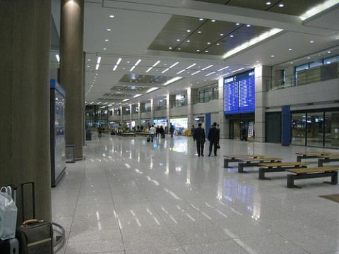 incheon-aeropuerto.jpg