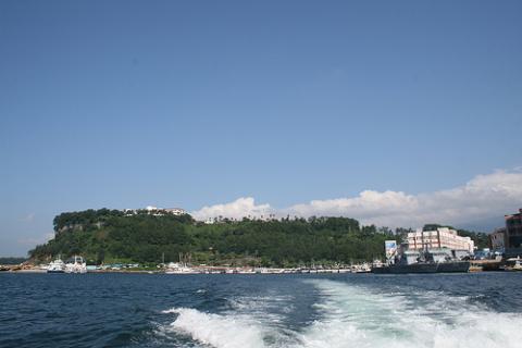 isla-jeju.jpg