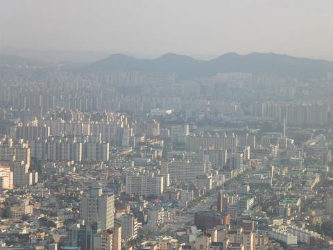 incheon-turismo.jpg