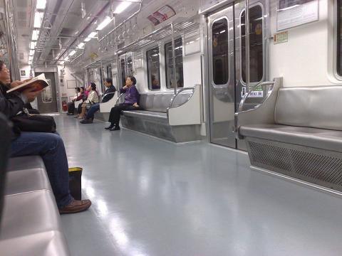 metro-seul.jpg