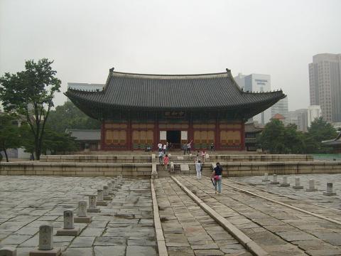 templo-corea.jpg