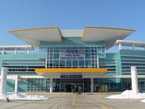 estacion-gapyeong.jpg
