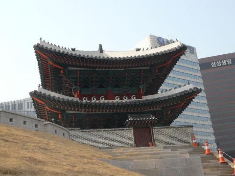templo-koreano.jpg