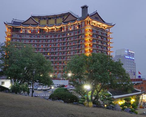 hotel-corea.jpg