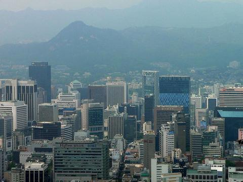seul-rascacielos.jpg