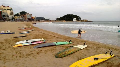 playa-corea.jpg
