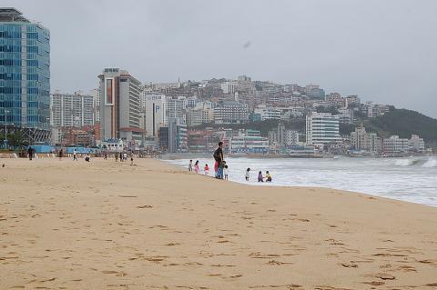 playa-coreana.JPG