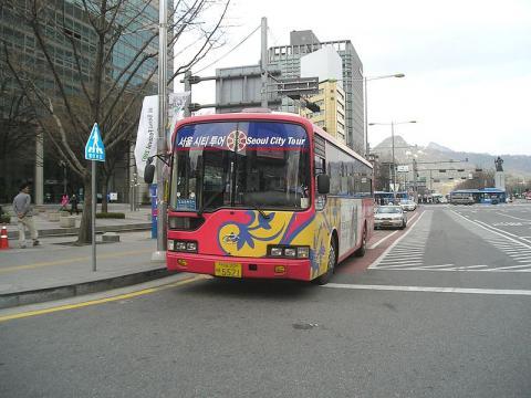 corea-autobus.jpg