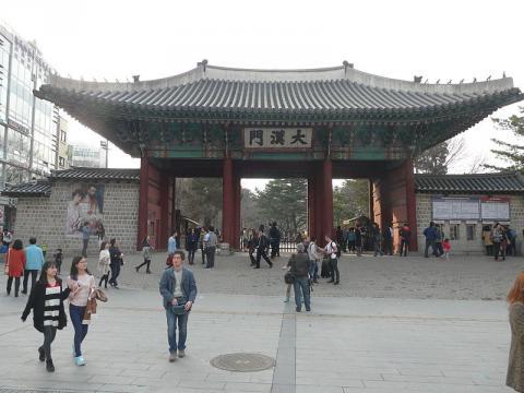 templo-coreano.JPG